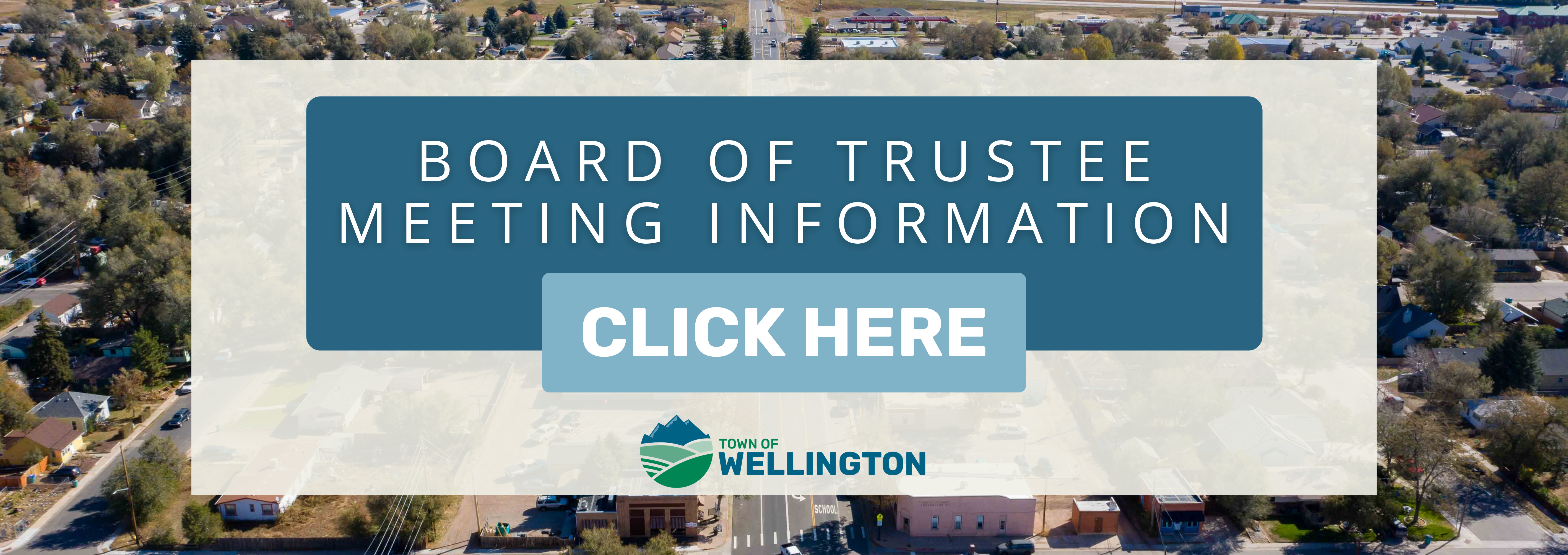 Click for Board of Trustee Meeting Info