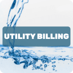 Click to view the utility billing department page