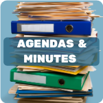 Click to visit agendas and minutes