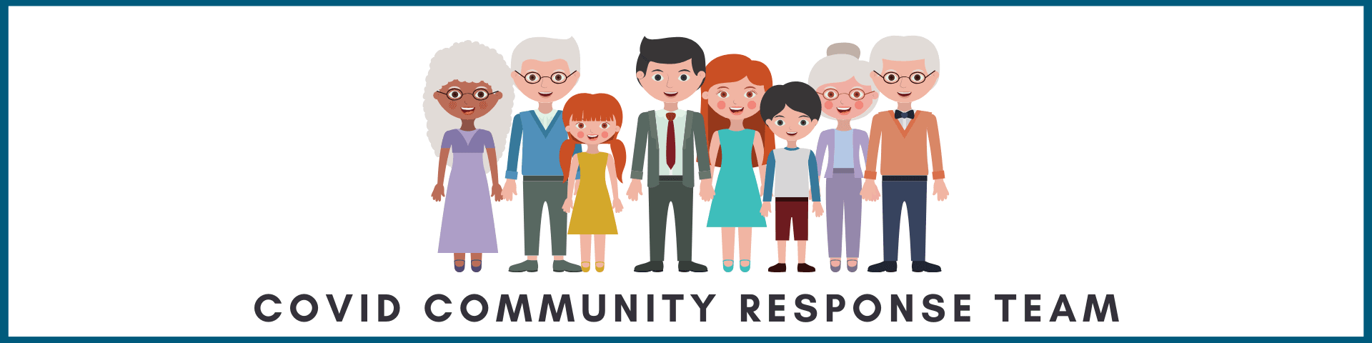 community response team - WEBSITE FINAL
